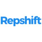 Repshift