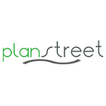 PlanStreet