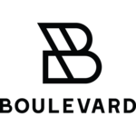SuperSaaS vs. Boulevard