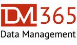 Data Management 365