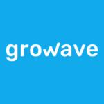 Growave