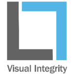 Visual Integrity Technologies