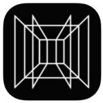 ARCadia Augmented Reality