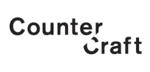 CounterCraft Cyber Deception Platform