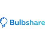 Bulbshare