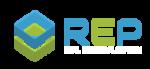 The Real Estate Platform (REP)