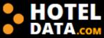 Hotel Data Technology