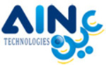 AiN Technologies