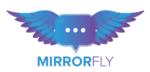 Mirrorfly