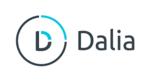 Dalia Research
