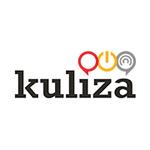 Kuliza Technologies