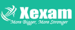 XEXAM ONLINE EXAM SYSTEM