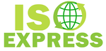 Iso Express