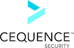 Cequence Security