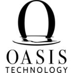 Oasis FYI