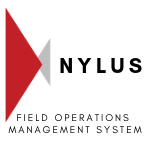Nylus Systems