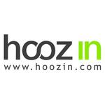 Hoozin