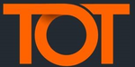 TOTPOS