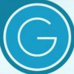 Glenwood Systems