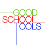 Good School Tools