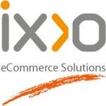 IXXO eCommerce Solutions