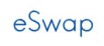 eSwap