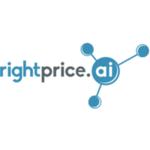 RightPrice AI
