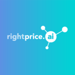 RightPrice AI