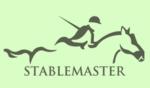 Paddock Pro vs. StableMaster