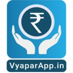 Simply Vyapar Apps