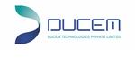DUCEM Technologies