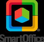 Artifex Software