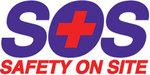 SOS First Aid