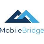 MobileBridge