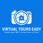 VirtualTourEasy