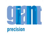giant precision essential