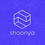 Shoonya
