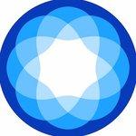 Onemarket Network