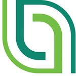 LandOne Software