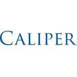 Caliper Essentials