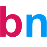 buynomics