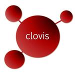 Clovis Technologies