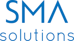 SMA Solutions