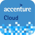 Accenture Cloud Solutions