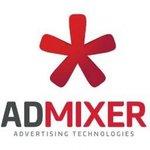Admixer.Creatives