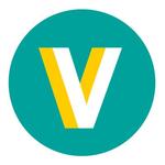 Venterview