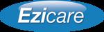 Ezicare
