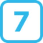 Key 7 Software