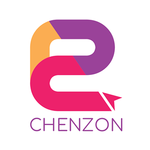 Chenzon International