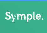 Get Symple